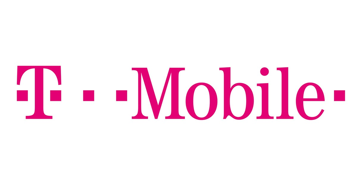 My T-Mobile Pay Bill And Login Options