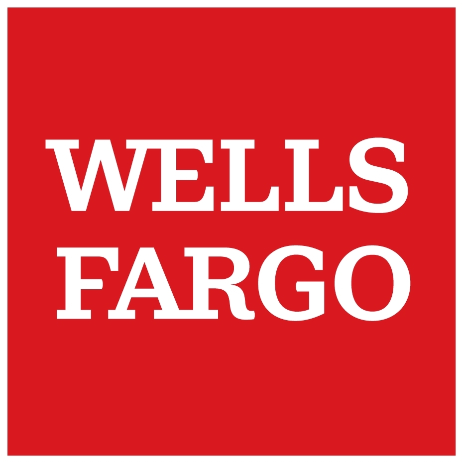 Wells Fargo Bill Payment Options