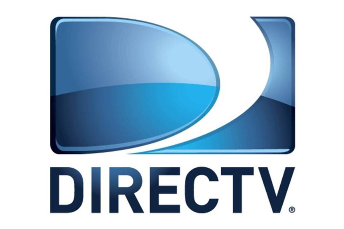 DIRECTV – Bill Payment Options