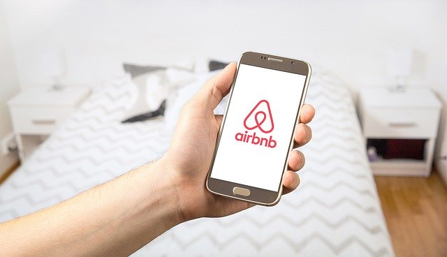 Airbnb Coupons Code – Best 5 – Upto 55% OFF