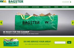 Bagster Coupon Code