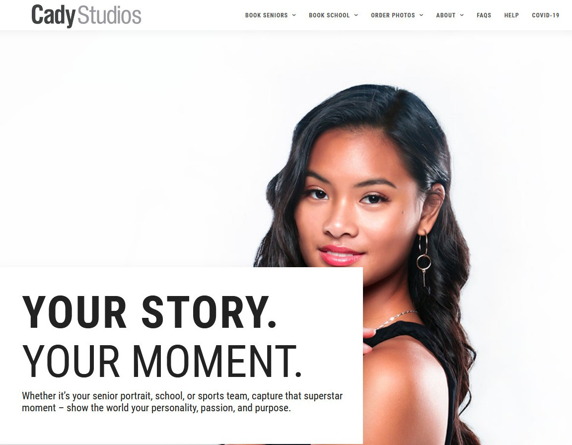 Top Cady Studios Coupons & Discount Codes (2020)