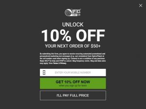Optics Planet Coupon
