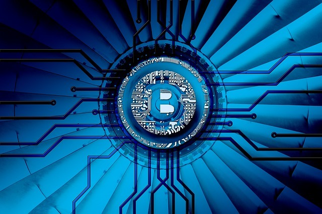 Reasons as to Why Bitcoins are Better than Conventional Currencies