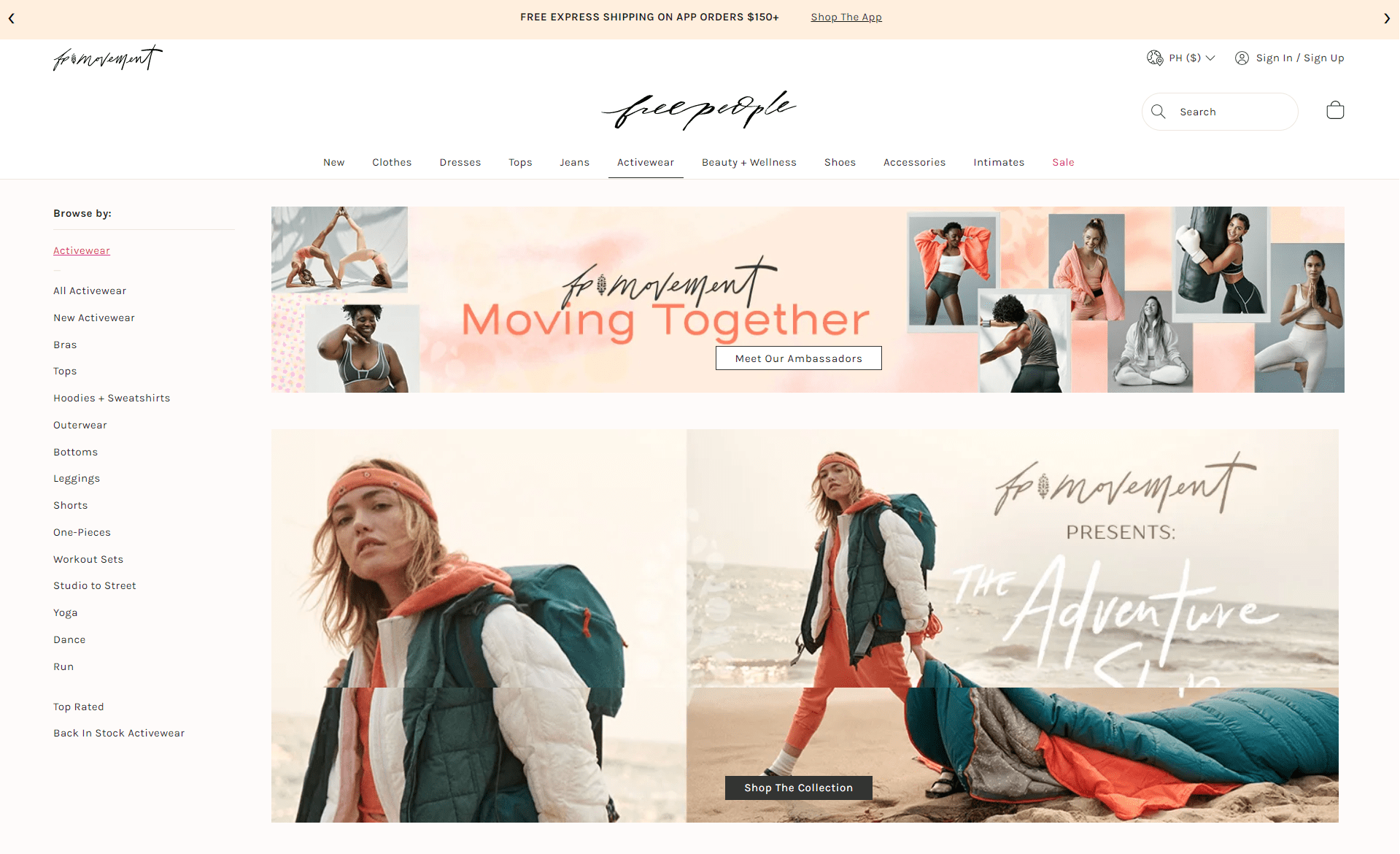 Top Free People Promo Codes And Coupons