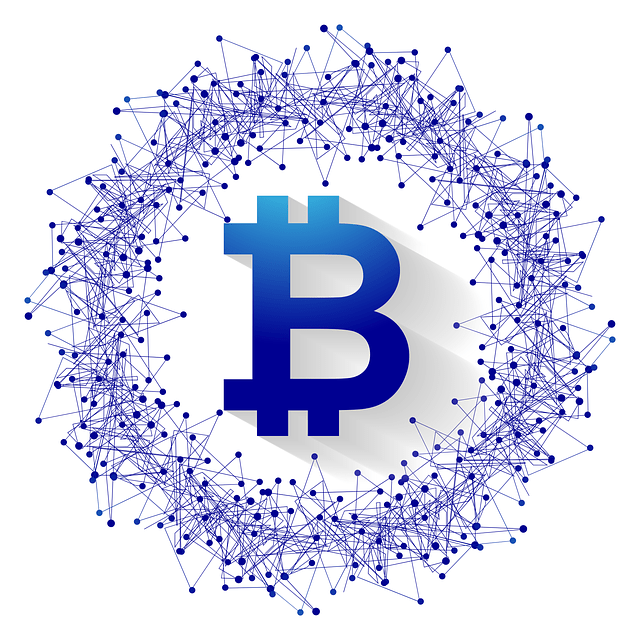 <bold>Bitcoin</bold> <bold>Trading</bold> Platform – Ways to Pick the Reputed One!